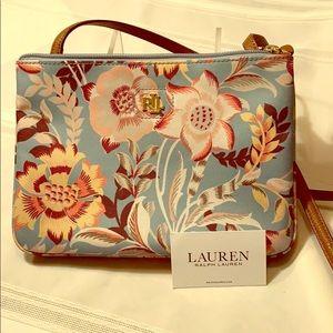 373f64d600 Lauren by Ralph Lauren Bag